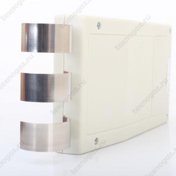 Влагомер бумаги, картона MC-60СPА - фото 2