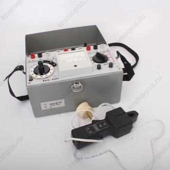 Вольтамперфазометр ВАФ-85-М1 - фото 1