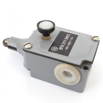 Выключатель ВПК-2111 БФУ2 - фото