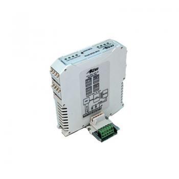 Модуль релейного вывода WAD-DOR-BUS фото 1