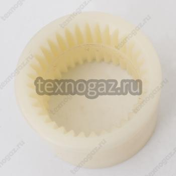 Зубчатая муфта SITEX - фото 4