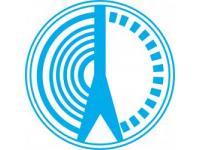 ГП «Новатор» - логотип