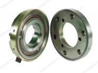 Электромагнитный тормоз Type 560 фото 1