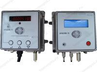 Ультразвуковые расходомеры-счетчики фото 1