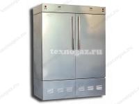 Термостат-холодильник ТХ-400 01 М