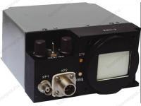 Микромонитор наводчика ММН-2 фото 1