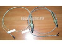 Термопара ТХК-3088