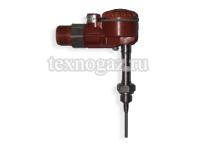 термоэлектрические преобразователи ТСП-8041Р