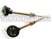 ТермопреобразовательТСП-8043Р, ТСМ-8043Р