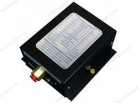 Кодер высоты АК-350 фото 1