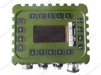 Терминал аппаратуры внутренней связи и коммутации фото 1