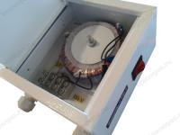 Трансформатор в металлическом корпусе от 60ВА до 450ВА. фото 1