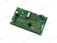 Приемно-контрольный прибор CA-10 P  фото 1
