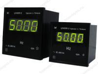 Частотомер ЦЧ0205