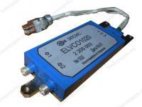 Генератор ELVCO 1020  фото 1