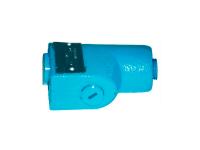 Гидроклапан обратный Г 51-3