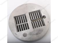 Клапан 2 ст ВТ 330.192.СБ  - фото 1