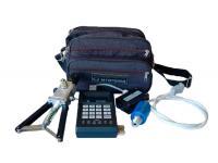 Комплект для проверки датчиков давления