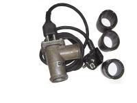 Электрический подогреватель двигателя «Лестар» фото 1