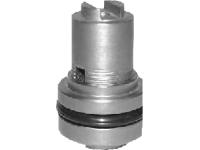 Гидроклапан обратный МК97.11.01.110 АМ
