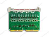 Фото модуля цифро-импульсного преобразования ЦИП8