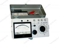 Прибор электроизмерительный Ц4380М