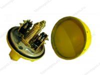 Реле давления РДК-57 фото 1