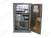 Шкафы релейные унифицированные ШРУ-М фото1