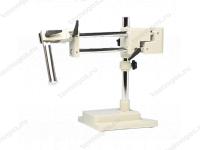 Фото Штатив для стереомикроскопа ST L2 SZ