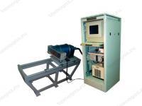 Фото спектрометрического комплекса СТПК-01