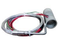 Спиральные нагреватели RH45 фото 1