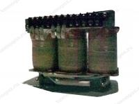 Трансформатор ТШЛ-036-88   91