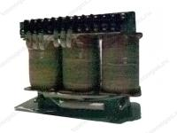 Трансформатор ТШЛ-037-08   11