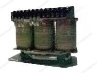 Трансформатор ТШЛ-124-16   19