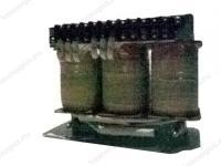 Трансформатор ТШЛ-141-32   33