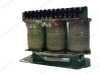 Трансформатор ТШЛ-141-34   35