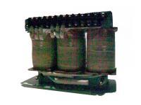 Трансформатор ТСМ-1125 0