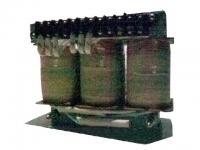 Трансформатор ТСМ-1126