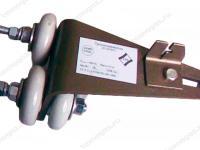 Троллеедержатели ДТ-2Д-3У2