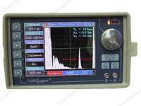 Универсальный дефектоскоп Томографик УД4-Т фото 1