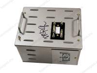 Устройство зарядно- буферное ЗБУ-12/10 М фото1