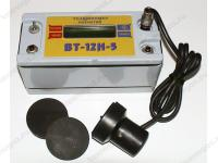Толщиномер ВТ-12Н-5 фото