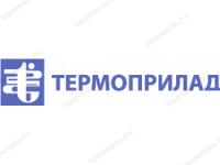 Термопрылад - логотип