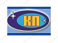 Киевприбор - логотип компании