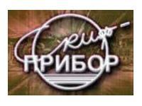НПП «Скиф-Прибор» - логотип