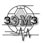 ООО «Запорожский Энергомашзавод» - логотип