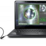 Оптическая система для определения твердости металлов VS-500 фото 1