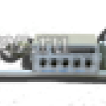 Акустический течеискатель «АИСТ-7»