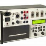 Фото анализатора характеристик выключателей EGIL