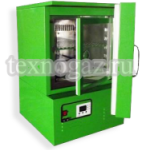 Термостат-холодильник ТХ-40